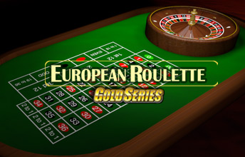 Online casino alle, Best slots to play at choctaw casino